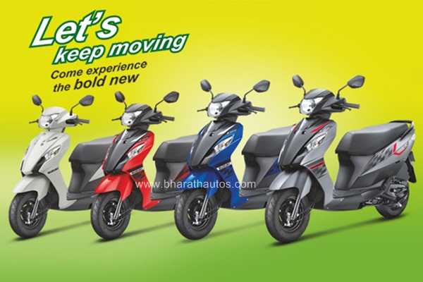 new-suzuki-lets-110cc-scooter-2015-model-launched-in-india