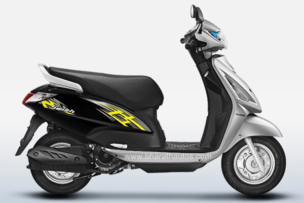 new-suzuki-swish-125cc-scooter-2015-model-launched-in-india