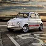old-fiat-abarth-595-competizione-india