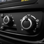 renault-kwid-centre-console