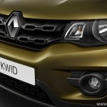 renault-kwid-front-fascia-grille