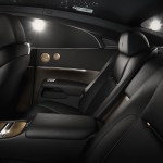 rolls-royce-wraith-inspired-music-edition-cabin-india