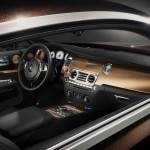 rolls-royce-wraith-inspired-music-edition-inside-interior-india