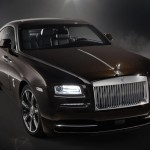 rolls-royce-wraith-inspired-music-edition-outside-exterior-india