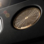 rolls-royce-wraith-inspired-music-edition-speaker-india