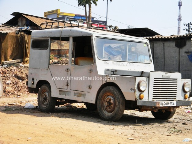 surrender-of-old-vehicle-get-upto-rs-1-5-lakh-by-indian-government