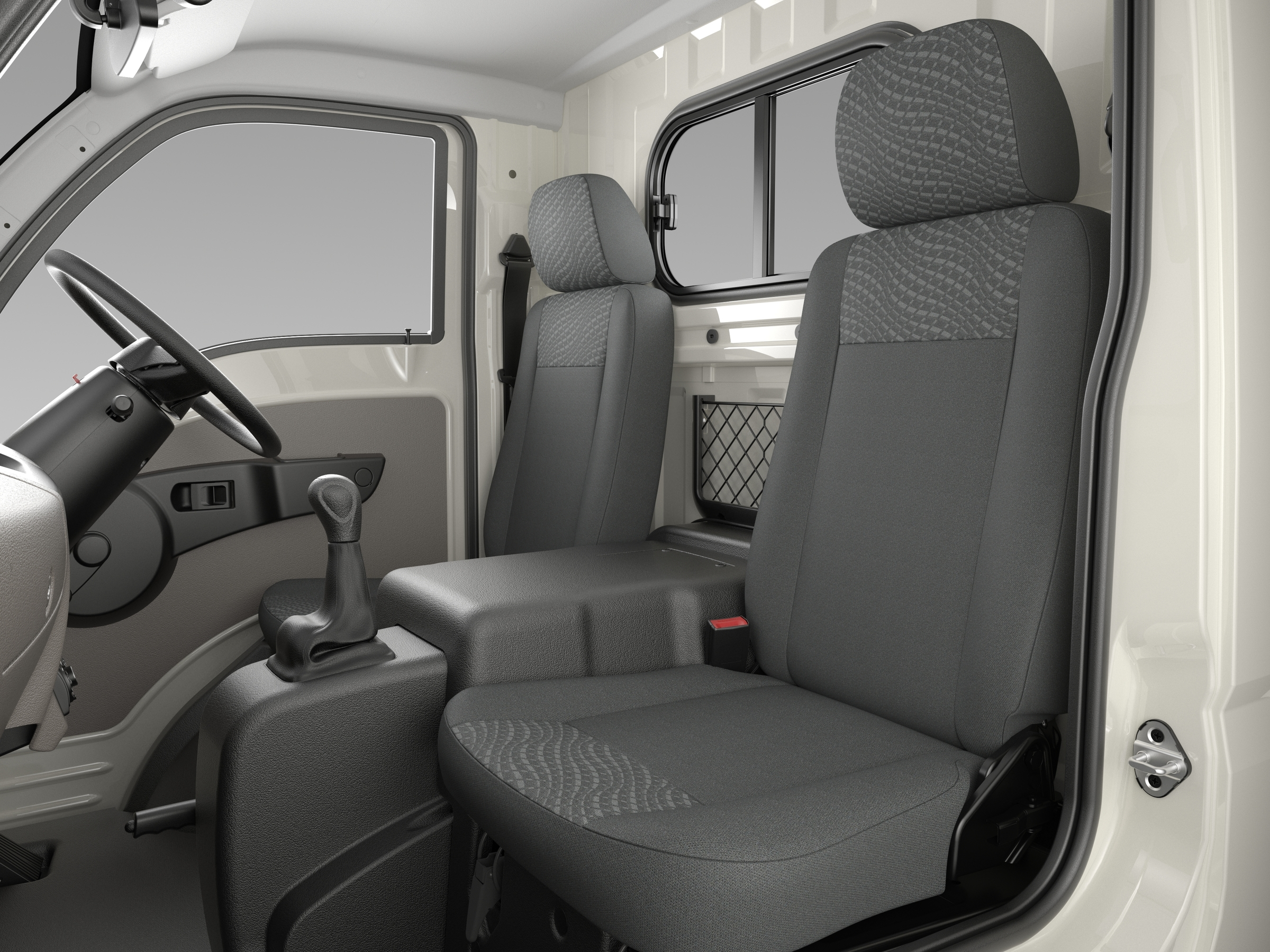 tata ace mega launched to slot between ace ht and super ace. Black Bedroom Furniture Sets. Home Design Ideas