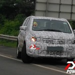 tata-hexa-crossover-spied-front-001