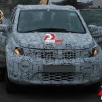 tata-hexa-crossover-spied-front-003