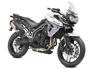 triumph-tiger-800-xr-launched-in-india