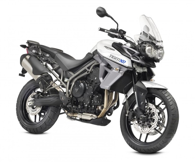 triumph-tiger-800xr-launched-in-india