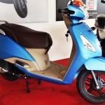 tvs-jupiter-zx-variant-details-pictures-price