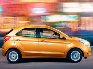2015-ford-figo-hatch-launched-details-pictures-price