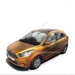 2015-ford-figo-hatchback-airbag