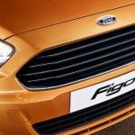 2015-ford-figo-hatchback-aston-martin-grille
