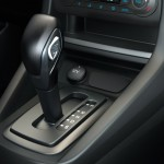 2015-ford-figo-hatchback-automatic-gearbox
