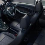 2015-ford-figo-hatchback-cabin-inside