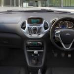 2015-ford-figo-hatchback-dashboard