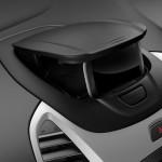 2015-ford-figo-hatchback-dock