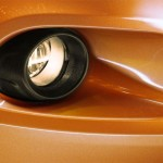 2015-ford-figo-hatchback-fog-lamps