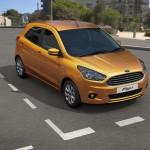 2015-ford-figo-hatchback-front