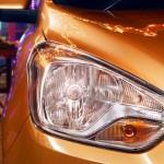 2015-ford-figo-hatchback-head-lights
