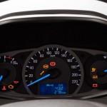 2015-ford-figo-hatchback-instrument-cluster