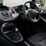 2015-ford-figo-hatchback-interior