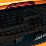 2015-ford-figo-hatchback-rear-wash-wipe