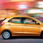 2015-ford-figo-hatchback-side-profile