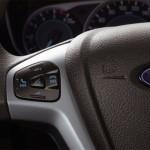 2015-ford-figo-hatchback-steering-mounted-controls
