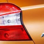 2015-ford-figo-hatchback-tail-lights