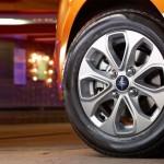 2015-ford-figo-hatchback-wheelcap
