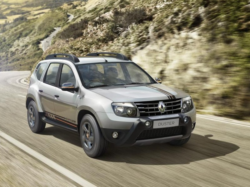 2015-renault-duster-explore-limited-edition-details-pictures-price