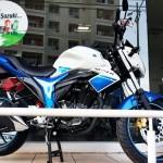 2015-suzuki-gixxer-metallic-triton-blue-pearl-mirage-white-008