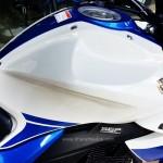 2015-suzuki-gixxer-metallic-triton-blue-pearl-mirage-white-013