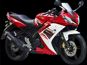 2015-yamaha-yzf-r15-s-launched-details-pictures-price
