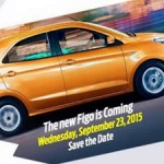 ford-figo-hatchback-india-launch-september-2015