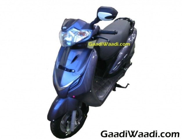 hero-duet-110cc-scooter-india-launch