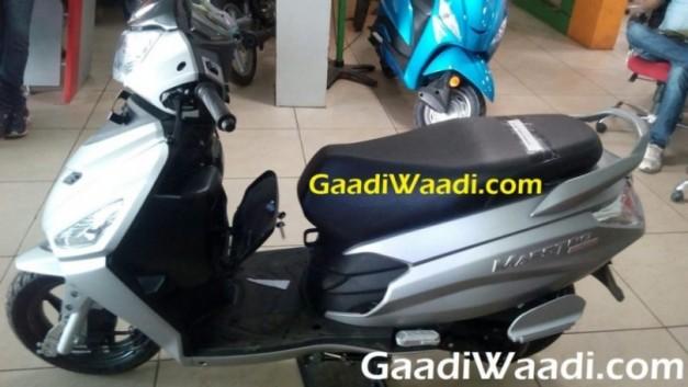 hero-maestro-edge-110cc-scooter-india-launch