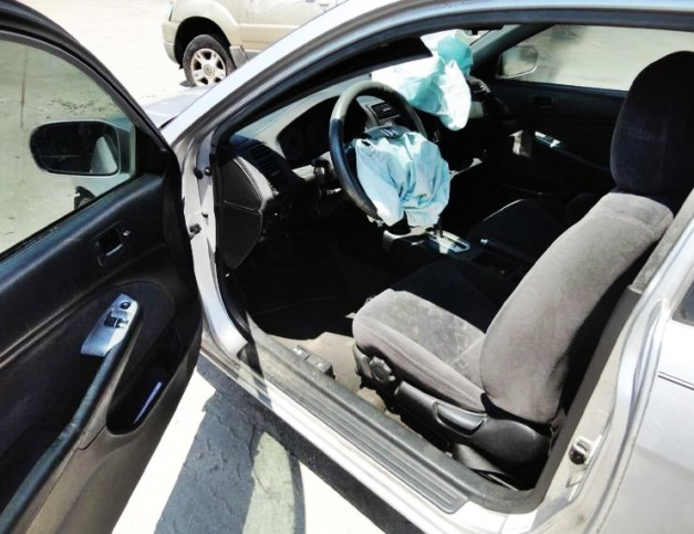 honda-cars-india-takata-airbag-issue-recalled