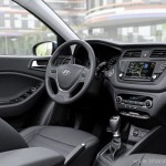 hyundai-i20-active-frankfurt-motor-show-interior