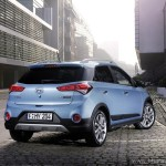hyundai-i20-active-frankfurt-motor-show-rear