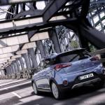 hyundai-i20-active-frankfurt-motor-show-rear-end