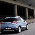 hyundai-i20-active-frankfurt-motor-show-rear-three-quarter