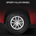 mahindra-tuv300-alloy-wheels