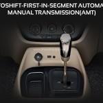 mahindra-tuv300-automated-manual-transmission-amt