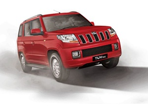 mahindra-tuv300-details-pictures-price