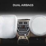 mahindra-tuv300-dual-front-airbags