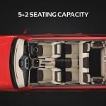 mahindra-tuv300-interior-inside-seating-capacity